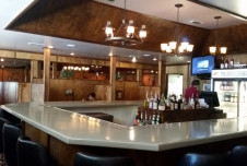 Profitable Steakhouse for Sale in Dothan Alabama Area with Real Estate