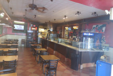 Profitable gourmet Pizzeria for Sale in Hollywood, Florida