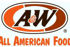 A&W Existing Franchise for Sale Generating Six Figure Earnings