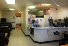Fast Casual Seafood Restaurant for Sale - Turnkey and Ready-2-Go!