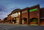 Endcap Restaurant for Lease available in Cobb County