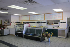 Profitable Restaurant for Sale & Great Catering Business in Pueblo CO