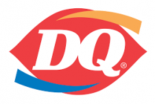 Dairy Queen Franchise for Sale in Greater Cleveland is priced to sell!