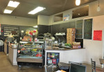 Breakfast and Lunch Cafe for sale in Denver is a great deal at a low price!