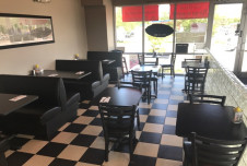 Turn-Key Deli for Sale in Longmont, Colorado is Established Location