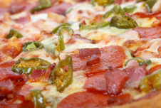 Pizza Franchises for Sale in Metro Atlanta Market Posting Sales Increase