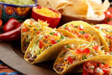 Tex Mex Franchise Restaurant for Sale Featured in QSR Magazine