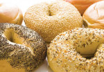 Deli for Sale - Highly Profitable Bagel and Deli Restaurant in Norcross