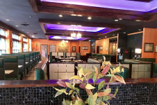Restaurant For Sale - Beautiful Minnetonka Location in Upscale Center!