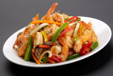 Profitable Chinese Restaurant for Sale - Tap Into High End Marketplace