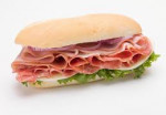 Sandwich Franchise for Sale in Tennessee Sales of over $400,000