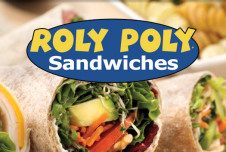 Roly Poly Franchise for Sale in Louisiana - Earn nearly $50,000