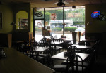 Franchise Pizza Restaurant for Sale-Fayette County. Established Location