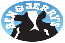 Ben & Jerry's franchise for sale in Florida Nets Six Figures!