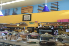 Unique and Profitable Bakery for Sale in Downtown Pueblo, CO!