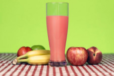 Smoothie Franchise Business for Sale in Alabama!  Bring Your Offers!