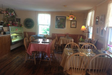 Cafe for Sale is Local Favorite for Breakfast and Lunch in Pennsylvania