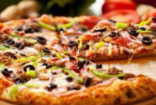 Turn-Key Pizza Business for Sale in Austin Texas Market - Great Rent!