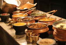 Profitable Indian Restaurant for Sale in Denver, CO