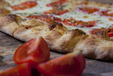 Profitable Pizza Business for Sale in Evergreen, CO - Full Liquor License!