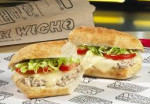 Which Wich Franchise for Sale in Denver Colorado - Great Location
