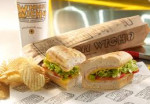 Which Wich Sandwich Franchise Shops for Sale - Approved for Lending!