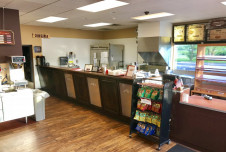 Minnesota Restaurant for Lease - Great High Traffic Location!