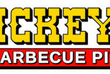 Dickeys Barbecue Pit Franchise for sale - Join a Great Brand!