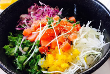 Poke Restaurant for Sale in Ft Lauderdale – Hottest Restaurant Concept