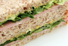 Sandwich Franchise for Sale in Gwinnett County is a Winner!