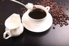 Turnkey Coffee Shop  For Sale in Arapahoe County, Colorado