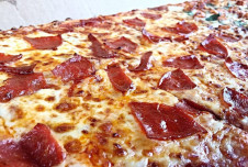Pizza Business for Sale in Fort Lauderdale includes 2COP license!