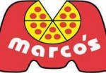 Marco's Pizza Business for Sale in Sunny South Florida - Veteran Friendly