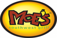 Moe's Southwest Grill for Sale in College Town - 6 Figure Earnings!