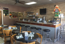 Cafe for Sale in Ft Lauderdale Over $175,000 in Owner Earnings