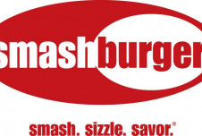Smashburger Franchise For Sale - Single Unit in the Sunny South