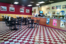 Restaurant for Sale in Colorado Springs - Priced to Sell!