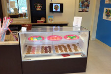 Franchise Bakery for Sale - Cookies, Gifts, Gourmet Jelly Beans