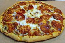 Profitable Italian Restaurant for Sale -- Great location in Kennesaw, GA