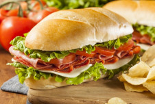 Two National Sandwich Franchises for Sale in Jacksonville, FL