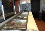 Sandwich Shop for Sale in West Boca - Six Figure Earnings