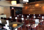 Restaurant Location for Sale in Brookhaven. Bring All Franchises