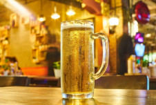 Fully Equipped Restaurant and Bar for Sale in Coral Springs