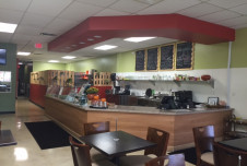 Cafe for Sale in Pembroke Pines - Turnkey and Ready for New Owners!