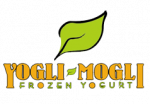 Yogli Mogli Franchise Yogurt Shop for Sale Buckhead -- Great Value!