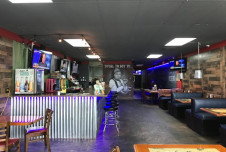 Broward County Restaurant for Sale – Fully Equipped Asset Sale