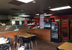 Pizzeria for Sale in Pompano Beach - This one's is a Money-Maker