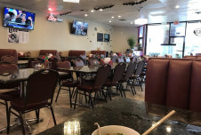 New Pho Restaurant for Sale in Austin Offered by the Restaurant Brokers