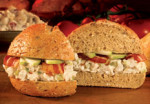 Buy this Gourmet Sandwich Franchise for Sale in Georgia- 2 store package
