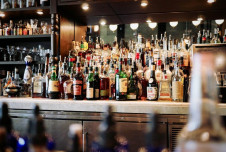 4COP QUOTA Liquor License For Sale in Broward County